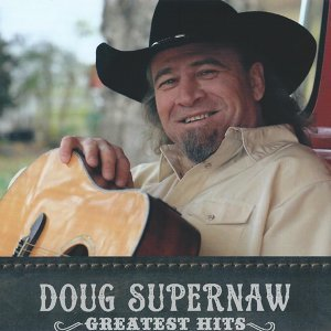 Doug Supernaw 歌手頭像