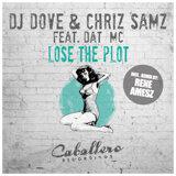 DJ Dove, Chriz Samz, Dat MC