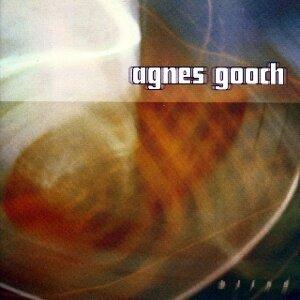 Agnes Gooch 歌手頭像