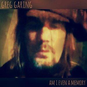 Greg Garing