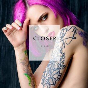 Closer 歌手頭像