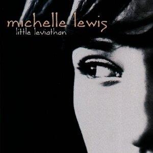 Michelle Lewis 歌手頭像