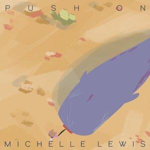 Michelle Lewis