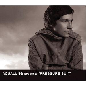 Aqualung (水中呼吸器) 歌手頭像