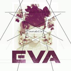 Eva 歌手頭像
