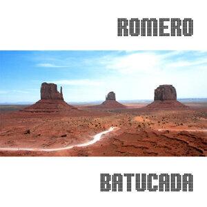 Fee Romero 歌手頭像