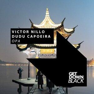 Victor Nillo & Dudu Capoeira 歌手頭像