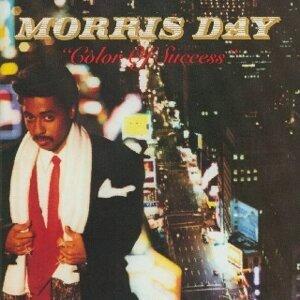 Morris Day 歌手頭像