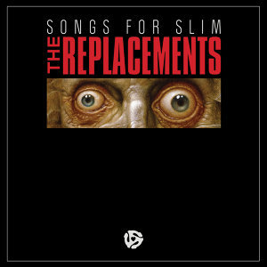 The Replacements (替代品合唱團) 歌手頭像