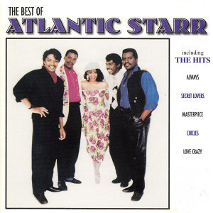 Atlantic Starr 歌手頭像