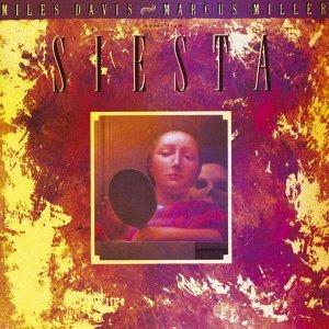 Miles Davis/Marcus Miller