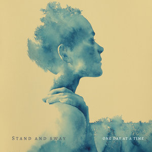 Stand and Sway 歌手頭像