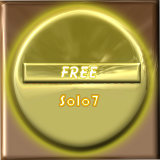 Solo7