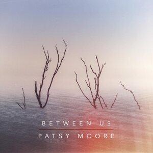 Patsy Moore