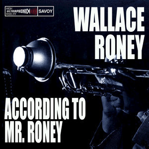Wallace Roney 歌手頭像