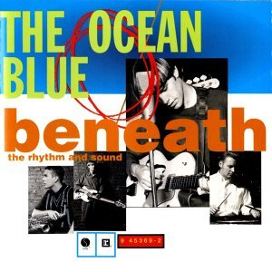 The Ocean Blue 歌手頭像