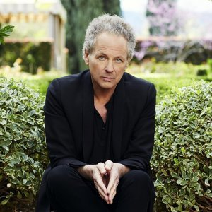 Lindsey Buckingham (林賽白金漢)