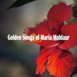 Maria Muldaur (瑪麗亞‧馬爾道)