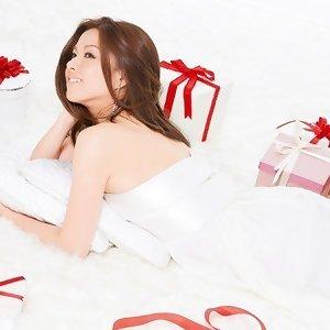 伊藤由奈 (Yuna Ito) 歌手頭像