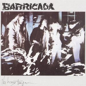 Barricada 歌手頭像