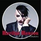 Marilyn Manson (瑪莉蓮曼森樂團)