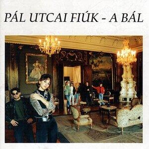 Pal Utcai Fiuk 歌手頭像