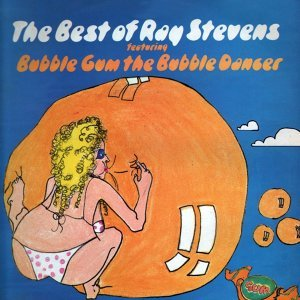 Ray Stevens 歌手頭像
