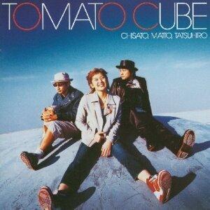 Tomato Cube アーティスト写真