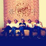 Friday Band