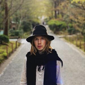 Beck (貝克) 歌手頭像