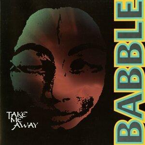 Babble 歌手頭像