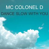 MC COLONEL D