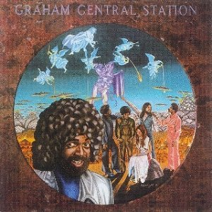 Graham Central Station 歌手頭像