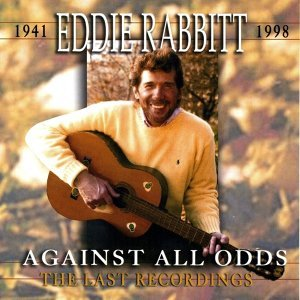 Eddie Rabbitt 歌手頭像