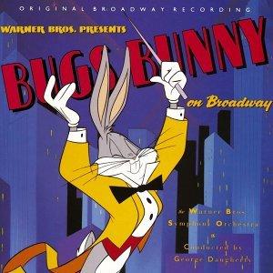 Bugs Bunny (邦尼兔) 歌手頭像