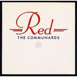 The Communards 歌手頭像