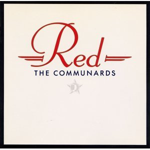 The Communards