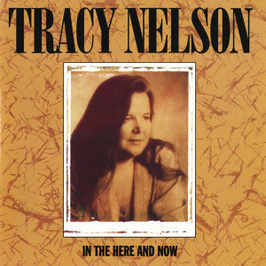 Tracy Nelson 歌手頭像
