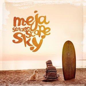 Meja (美雅) 歌手頭像