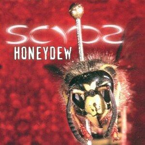 Scycs 歌手頭像