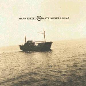 Mark Eitzel 歌手頭像