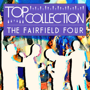 The Fairfield Four 歌手頭像