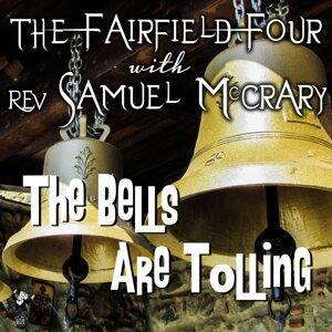 The Fairfield Four 歌手頭像