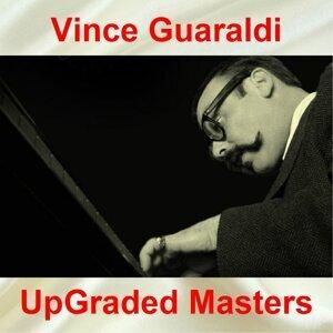 Vince Guaraldi 歌手頭像