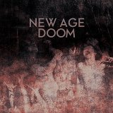 New Age Doom