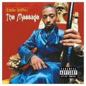 Eddie Griffin 歌手頭像