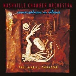 Nashville Chamber Orchestra 歌手頭像