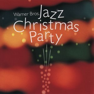 Warner Jazz Christmas 歌手頭像