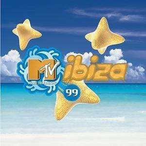 MTV Ibiza 歌手頭像