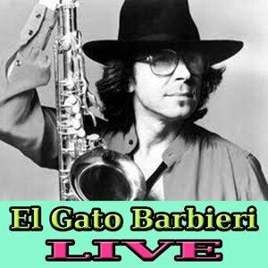Gato Barbieri (嘉托巴比耶瑞) 歌手頭像